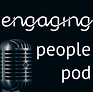Engaging People Pod.png