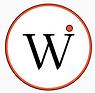 Workculturait logo.png