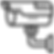 cctv (2).png