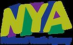NYA.PNG