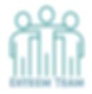 Esteem Team logo_edited.png