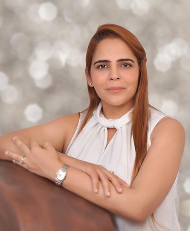 alka bhabhi white.jpg