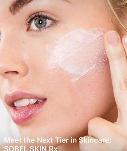 Sobel Skin Rx