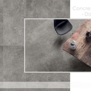 concrete rock dark grey.jpg