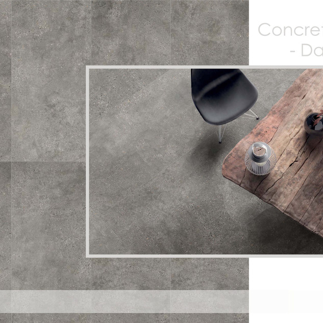 concrete rock dark grey.jpg