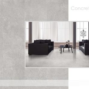 concrete rock grey.jpg