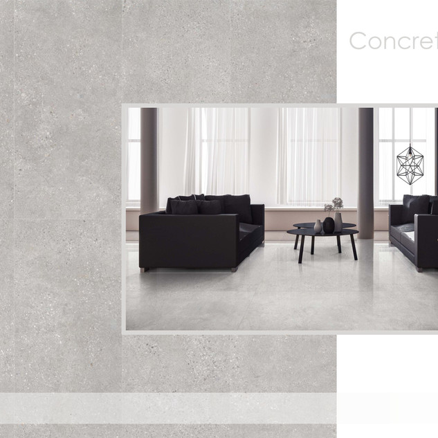 concrete rock grey.jpg
