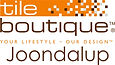 tile boutique joondalup
