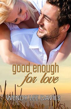 GoodEnoughForLove-cover.jpg