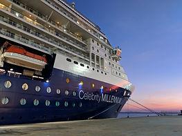 Cruise18.jpg