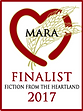 Fiction From The Heartland 2017 Finalist