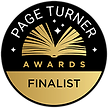 250x205-PageTurnerAward Finalist Badge.png