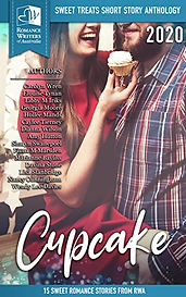 CupcakeCover.jpg
