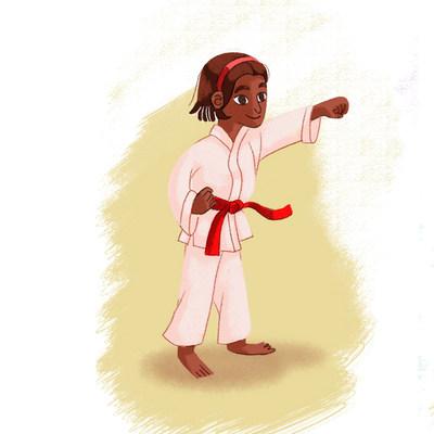 karate_kid_2.jpg