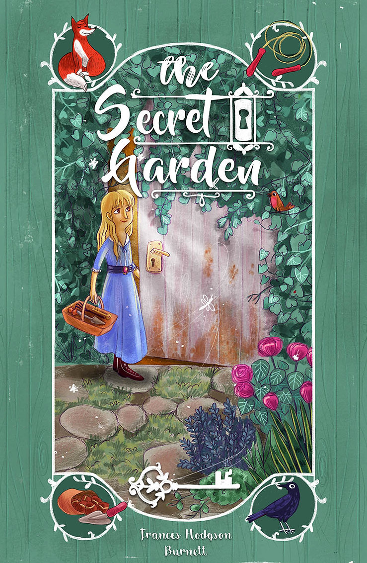 cover_the_secret_garden_150.jpg