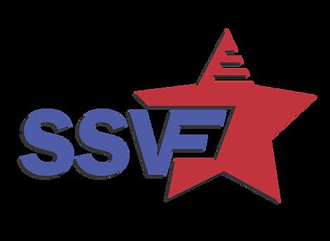 SSVF Logo.png