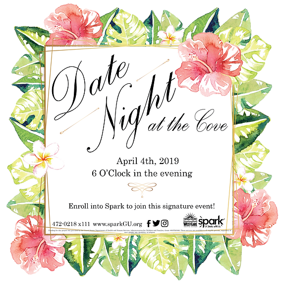 Artboard 1Date Night_the cove_PNG.png