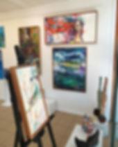 HGG_Fraser_Coast_Art_Gallery.jpg
