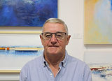 Colin Hutchinson