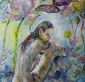 """""""The Dreamer"""" by Jillian Lampray"""