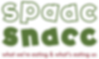 SPAAC.SNAAC-Logo-Taglin-Color-2-Digital-