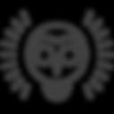 misc-logo-4.png