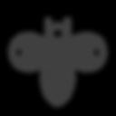 misc-logo-1.png