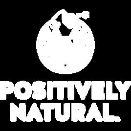 positivelynatural-logo.png