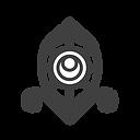 misc-logo-2.png