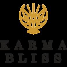 karmabliss-logo.png