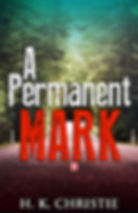 A-Permanent-Mark-Kindle.jpg