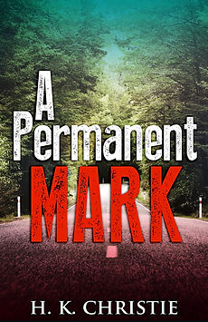 A-Permanent-Mark-Kindle.jpg
