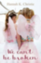 WCBB E-book Cover _ Hannah K. Christie.j