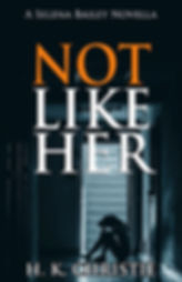 Not-Like-Her-Kindle.jpg