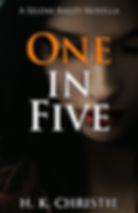 One in Five_ebook_jpg.jpg