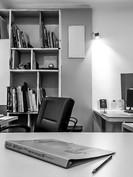 ArcOn Design Old Office.jpg
