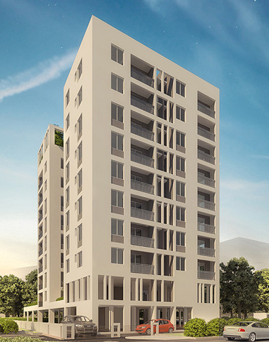 New Town, Rajarhat, Architect, contractor Engineer,
