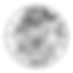 diamond_PNG6696.PNG
