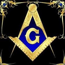 Masonic emblem 3.jpg