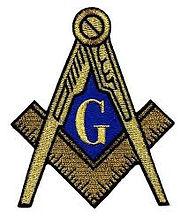 Masonic emblem 2.jpg