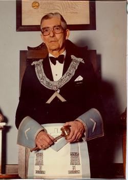 Dobell, J.F. 1981-82-83.jpg