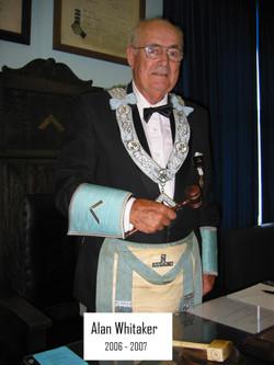 Alan Whitaker 2006 - 2007.jpg