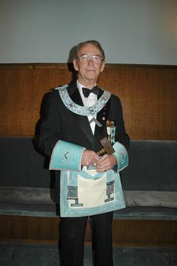 Hereman Wray Carlberg 1992 - 93