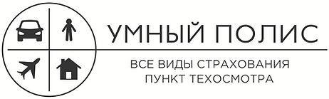 умный полис логотип.png