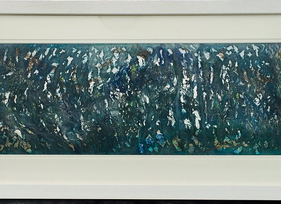 Moonlit Waters NB in stock at Spindrift Gallery Portscatho
