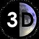 Logo [430] C+A.png