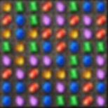 JewelMatch.jpg