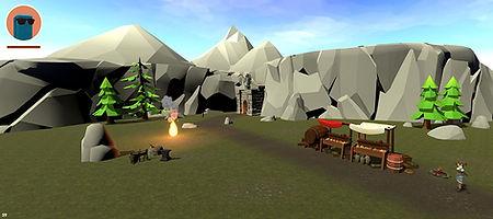 DungeonVendor01.jpg