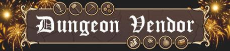 Dungeon Vendor [450x100].jpg