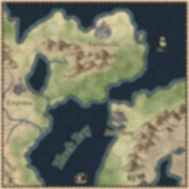 Masters of Warfare - sample map.jpg